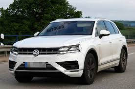 volkswagen touareg 2017 price next volkswagen touareg confirmed for 2017 reveal autocar