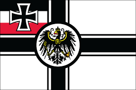 West German Flag World Flags Archives Liberty Flag U0026 Banner Inc