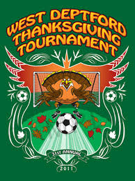 event detail west deptford thanksgiving tournament