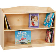 Bookcases Com Kids U0027 Bookcases Walmart Com