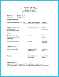 Resume For Juvenile Detention Officer Adjudicator Jobs Resume Cv Cover Letter