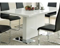 Nameth Dining Table U2013 Jennifer Furniture