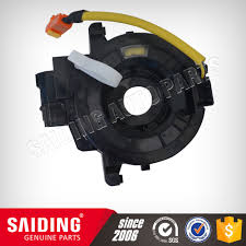 clock spring for toyota clock spring for toyota suppliers and