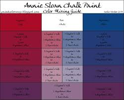 260 best ascp colors images on pinterest chalk paint colors