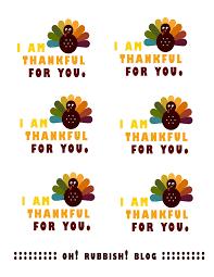 easy thanksgiving treat favors diy edible cornucopia with