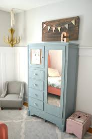 Armoire Changing Table Armoires And Wardrobes Tags Fabulous Appealing Bedroom Armoire