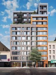 1 bedroom apartments in harlem harlem 125 69 east 125th street nyc rental apartments cityrealty