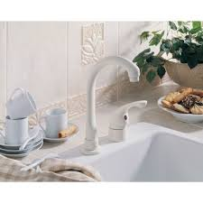 Magnetic Kitchen Faucet Elegant Magnetic Kitchen Faucet About House Remodeling Plan With