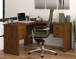 Small Desk L L Shaped Living Room Design Ideas With Regard To Small