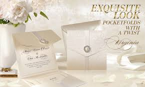 pocketfold invitations pocketfold wedding invitations uk virginia weddingsoon