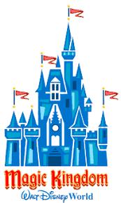 themes in magic kingdom disney s magic kingdom theme park