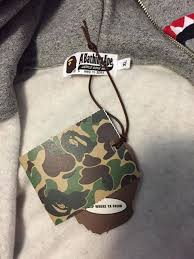 help bape shark hoodie legit check hypebeast forums