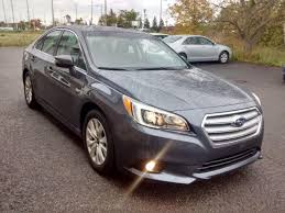 used subaru legacy quality pre owned vehicle inventory auto searchers