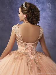 quinceanera dresses with straps sparkling tulle quinceanera dresses 2018 s with detachable