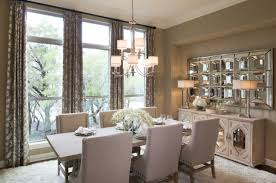 Dining Room Sets Dallas Tx Highland Homes