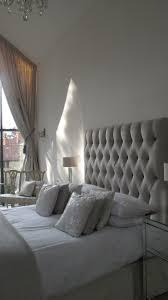 Wohnideen Schlafzimmer Beige Gardinen Schlafzimmer 75 Bilder Beweisen Dass Gardinen Ein Muss