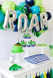 dinosaur birthday party supplies a roar ing time with this dinosaur birthday party