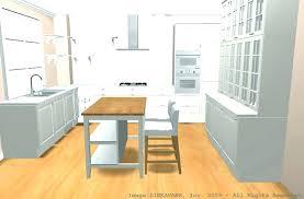 interior design tools online free interior design tool online 10 best free online virtual room