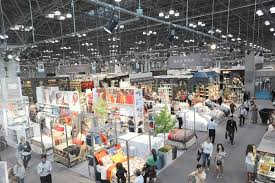 Home Design Trade Show Nyc Ny Now 5 Trade Show U0026 Convention The Event Formerly Known As The