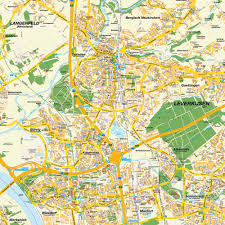 Bonn Germany Map by Map Leverkusen Nrw Germany Maps And Directions At Map