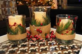 candle centerpieces for tables christmas wedding centerpieces tables jmlfoundation s home