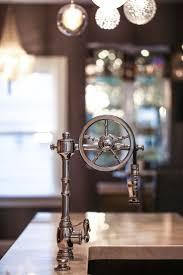 waterstone gantry faucet reviews best faucets decoration