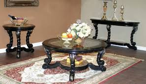 accent table sale coffee table high end coffee tables coffee and end table sets on
