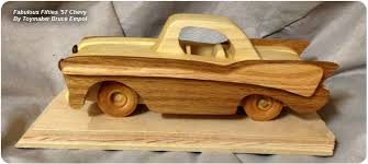 Free Woodworking Plans Wooden Toys by Wood Toy Plans Mayberry Police Car Malzeme Secimi Pinterest