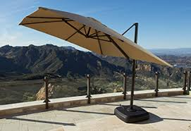Costco Awnings Retractable Gazebos Costco