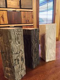 quality hardwoods custom flooring and hewn beams
