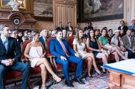 mariage en mairie 5 bonnes raisons de se marier à la mairie un autre jour une