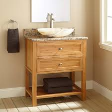 Bathroom Shelving Ideas For Towels Very Small Bathroom Storage Ideas High Minimalist Stained Wood
