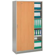 armoire rangement bureau placard bureau rangement catalogue de bureau lepolyglotte