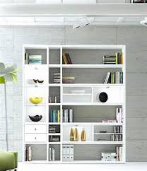 designer b cherregale stunning designer mobel bucherregal gallery rellik us rellik us