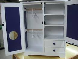 childrens armoires wardrobes baby closet armoire baby wardrobe armoire baby armoire
