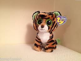 beanie boos collection ebay