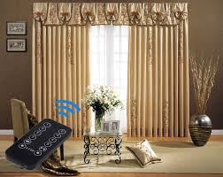 curtains u0026 blinds home furniture u0026 diy