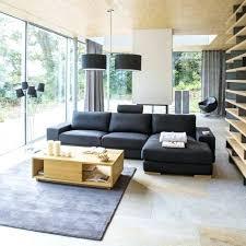 maison du monde canapé canape tissu maison du monde from a 2 3 places longueur h canape