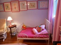 Cheap Bohemian Home Decor Bedroom Boho Diy Room Decor Cheap Boho Decor Boho Bedding Ideas