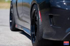 charger hellcat wheels vossen wheels dodge charger vossen x work series vws 2