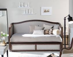 daybed daybed with trundle ikea what is a daybed full size