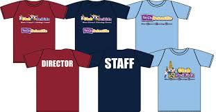 Event T Shirt Design Ideas Family Reunion T Shirts Archives Atlanta Logo Wear U0026 Promotional