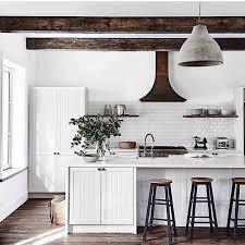 modern kitchen designs sydney small kitchen design images kitchen benchtop trends 2017 budget