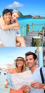 vacation registry wedding honeymoon registry