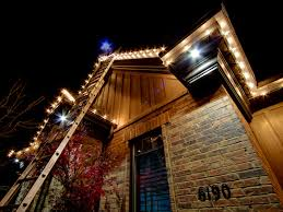 about our christmas light installation service charleston loves