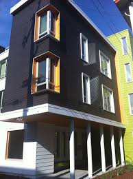 16 best sixthriver exterior color schemes images on pinterest