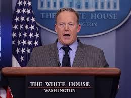 Live Laugh Love Meme Sean Spicer Meme Breaks Through In Unprecedented Way Business