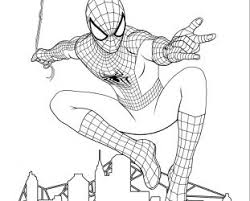 anatomy coloring pages skull coloring pages skull amazing spider