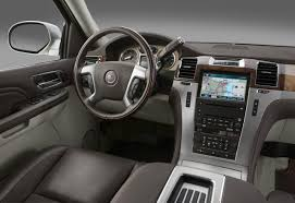 cadillac jeep 2016 review cadillac escalade 4 u2013 the accomplished giant review car