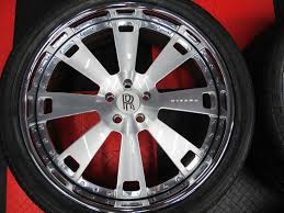 bentley wheels on audi huge inventory blow out maserati rolls royce bentley